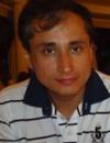Jaber Mohamed El Cheikh
