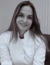 Mariana Carvalho Costa