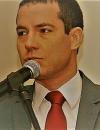 Fabio Bilhar