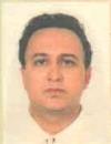 Flavio Mendonca Pinto