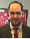 Vinicius Rubin