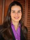 Fabiana Oliveira Bastos Bonato