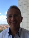 Durval Alves Oliveira