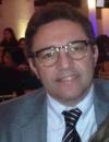Jader Freire Sobral Filho