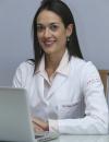Marina Barros Mourao