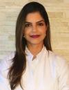 Danielle Laperche dos Santos
