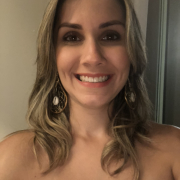 Adriana Seixas Costalonga