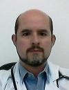 Igor Thiago Alvim Cardoso
