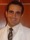 Gustavo Guagliardi Pacheco