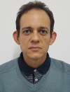 Adrian Miller Alves Borborema