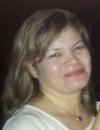 Adriana M Pereira Dapont