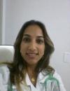 Adriana Souza dos Santos