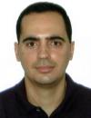 Alaor Faria Miguel