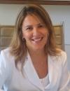 Alessandra Bueno Ferrari