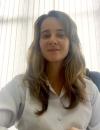 Alessandra Karla Henriques Santo Andre
