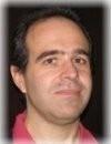 Alexandre de Castro Robles