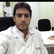 Alexandre Moreira Saber Gabriel