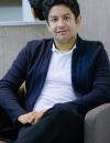 Alexandre Moretti de Lima