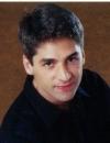 Alexandre Rocha Dietrich