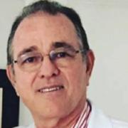 Alfredo Gabriel Felipe Rodriguez