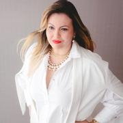 Aline Moraes de Almeida Brancaforte
