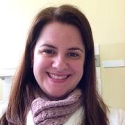 Aline Moretto Pereira Beraldo