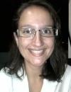 Aline Saraiva da Silva Correia