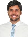 Allan Wilson Ramos Cavalcante