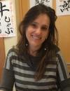 Ana Andrade Capp