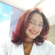 Ana Carla Campelo Duarte