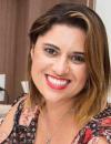 Ana Carolina Ferreira Grillo