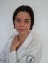 Ana Cristina de Lima Chucre