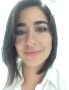 Ana Marina Campas de Faria