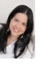 Ana Paula Pereira Santana Lemes Canuto