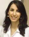 Ana Paula Webber Rossini