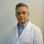 Anderson Gariglio Rocha