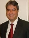Andre Astete da Silva