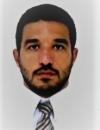Andre Gustavo Neves de Albuquerque