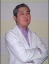 André Yoshio Itiyama