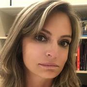 Andrea Carla Bauer