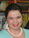 Andrea de Albuquerque Maia