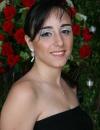 Andrea Hardy de Aguiar