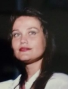 Andréa Potter