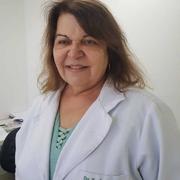 Angelina Toledo Lyon