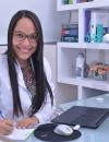 Anne Stephany Reis Costa - Nutróloga - Feira de Santana
