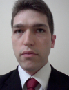 Antônio Brunno Vieira Nepomuceno