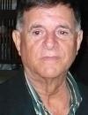 Antonio Carlos da Silveira