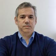 Antonio Regis Jesus de Carvalho
