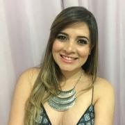 Arabela de Carvalho Santos Bisneta