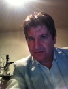 Arlindo Luiz Olim Fernandes de Nobrega